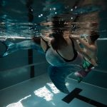 Sirène Mermaid